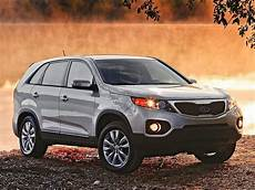 kia sorento specs photos 2009 2010 2011 2012 2013