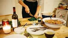 Welcher Alkohol Sich Zum Kochen Eignet Kochbar De
