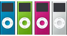 replacement battery for ipod nano 2 2nd 2g