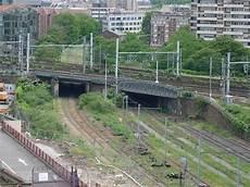 Paris Intra Muros Forums Lr Presse Voir Le Sujet Nouvelle Gare