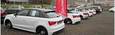 auto placevi u nemačkoj otkup automobila beograd