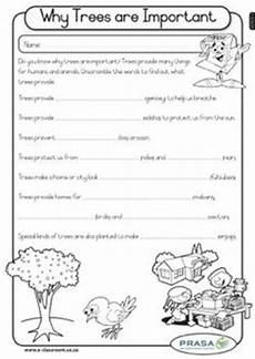 science worksheets for 3rd grade 13414 1000 images about 3rd grade science on food webs food chains and science