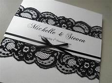 lace wedding invitation lace wedding invitations unusual wedding invitations creative