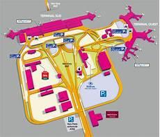 orly aeroport parking pin by micheline on la joie de vivre