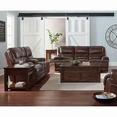 red barrel studio applewood configurable living room set reviews wayfair