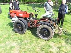 1 Traktortreffen 2009