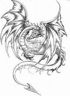 Malvorlagen Chinesische Drachen Kostenlos Chinesischer Drache Malvorlagen Elegante Malb 252 Cher