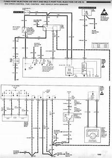 92 chevy tpi wiring diagram 87 tpi iroc ls1 pf relay wiring help ls1tech camaro and firebird forum discussion