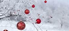 bilder weihnachten am meer weihnachten hotel atrium am meer