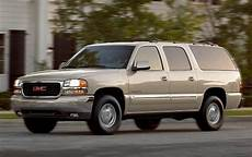 electronic stability control 2009 gmc yukon xl 2500 free book repair manuals used 2006 gmc yukon xl for sale pricing features edmunds