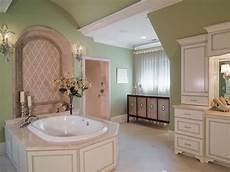 Bathroom Ideas Master by How To Improve Master Bathroom Designs In Better Way