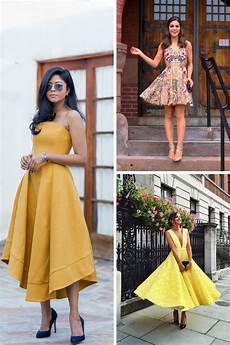 best wedding guest dresses to wear this year 2020 standoutlook com