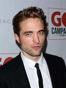 robert pattinson here s how to pull off robert pattinson s hair gq