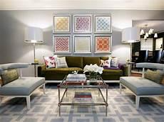 Wohnzimmer Farben Grau - gray color palette gray color schemes hgtv