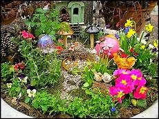 foto di giardini fioriti edible landscaping and gardens the fruit doctor
