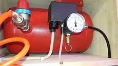 klimaanlage selber bauen kompressor kompressor aus k 252 hlschrankaggregaten