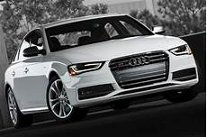 used 2014 audi s4 for sale pricing features edmunds