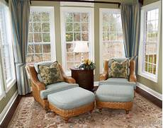 diy sunroom what are the best tips for a diy sunroom