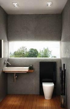 Moderne Kleine Badezimmer - g 228 steklo bad badezimmer minimalistisches badezimmer