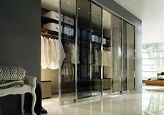 Kleiderstange Begehbarer Kleiderschrank - kleiderschr 228 nke aera wohndesign in designm 246 bel