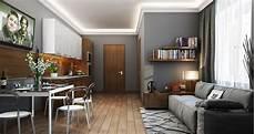offene k 252 che mit wohnzimmer pro contra und 50 ideen