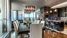 Wohnung Design Ideen - luxury apartment decorating ideas interior design