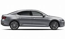 voiture skoda prix skoda neuve maroc gamme de voiture skoda neuve au maroc