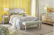 One Bedroom Sets by 85 Best Home Decor Pier One Store Images On