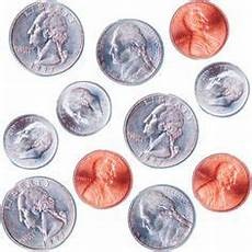 1000 images about teaching money on pinterest coins