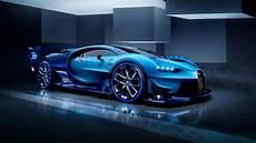 Bugatti Chiron What Do We The Week Uk