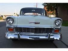 1956 Chevrolet 210 For Sale  ClassicCarscom CC 1050919