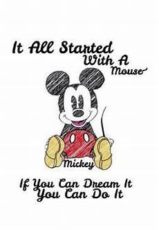 Nadines Malvorlagen Quotes Pin Nadine Fankosha Auf Mickey