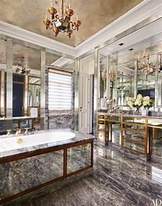 master bathroom design ideas photos 25 bathroom design ideas to inspire your next renovation