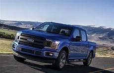 2020 ford lightning new 2020 ford f150 lightning price specs for sale ford