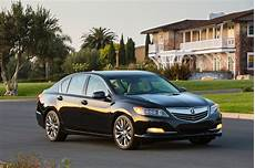 2017 acura rlx reviews research rlx prices specs motortrend