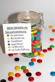 Inspiration Lustige Geschenke Zum 50 Geburtstag Selber