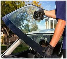 glass auto service auto glass repair mobile windshield service accurate
