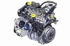 Probleme Moteur Renault 15 Dci 110 K9k Auto Carid 233 Al