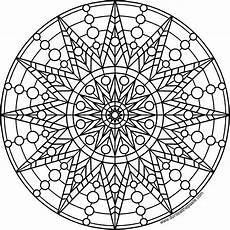 mandala worksheets free 15920 don t eat the paste sun mandala to print and color