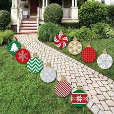 Walmart Decorations Outdoor by Ornaments Lawn Decorations Outdoor And