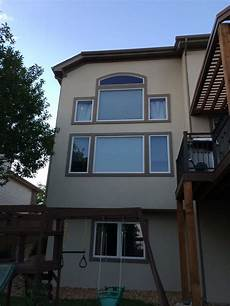 exterior painting sherwin williams conflex xl elastomeric coatings stucco painting yelp