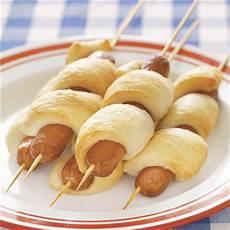 easy snacks for kids recipes for kids snacks