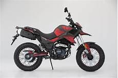 moto trail 125 precios de motos trail formulamoto es