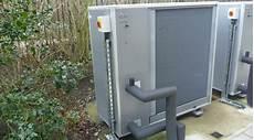 prix pac air air prix d une pompe 224 chaleur air air co 251 t moyen tarif d