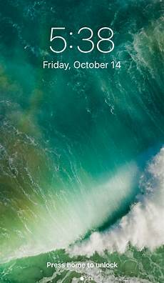 Lock Screen Ios Cool Iphone Wallpapers how do i change my iphone lock screen wallpaper ask