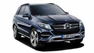 Mercedes Benz GLE Price In India  Images Mileage