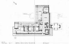 frank lloyd wright usonian house plans for sale plan houses design frank lloyd wright pesquisa google