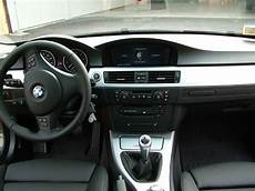 bmw e90 interior billingsblessingbags org