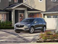 2020 buick encore dimensions 2020 buick encore gx colors changes postmonroe