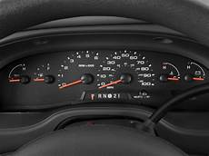 how make cars 1984 ford e250 instrument cluster image 2008 ford econoline wagon e 150 xlt instrument cluster size 1024 x 768 type gif